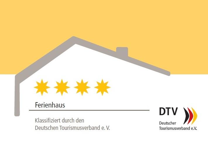 Zertifikat DTV